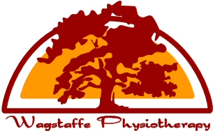 Wagstaffe Physiotherapy Logo